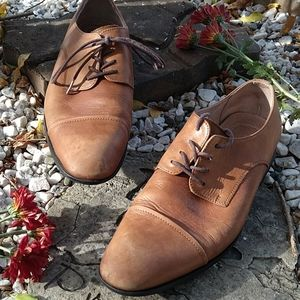 dress shoes 218